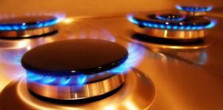 """Ministerul Energiei """"insistă"""" că importurile de gaze avantajează România"""