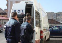 Procurorii doljeni au cerut şi obţinut din nou prelungirea mandatului de arestare emis pe numele craioveanului de 56 de ani