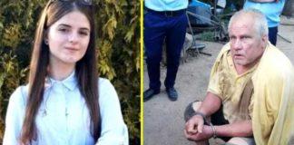 Cazul Caracal: Intervenția Poliției, minut cu minut