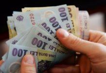 Peste 1.000 de români au primit pensie și din Pilonul II