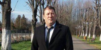 Un viceprimar din Prahova a luat bacalaureatul la 47 de ani și s-a înscris la facultate