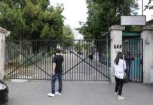Inspectoratul Şcolar Județean Dolj a organizat ieri prima şedinţă de ocupare a posturilor titularizabile din şcoli.