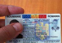 Locuitorii din Bratovoieşti pot obţine acte de identitate în comuna lor