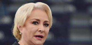 Dăncilă i-a cerut ministrului educației ca nul școlar să înceapă pe 16 septembrie