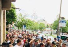 Iohannis a promulgat legea privind votul din diaspora, care introduce vorul anticipat și votul prin corespondență