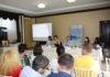69 de funcţionari din cadrul Primăriei Craiova s-au specializat, la Predeal, în vederea creşterii calităţii activităţii administrative