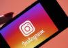 Instagram impune restricţii de vârstă utilizatorilor