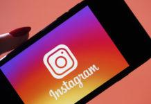 """Instagram va ascunde numărul like-urilor, pentru a """"înlătura presiunea"""" resimțită de utilizatori (Foto: Chesnot/Getty Images)"""