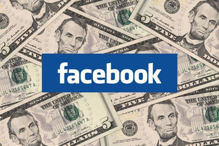 Bani pentru creatorii de conținut video: Facebook încearcă să atragă vloggeri de pe YouTube și Patreon