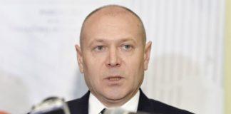 Procurorul-şef al DIICOT, Felix Bănilă, a dispus preluarea dosarului Caracal