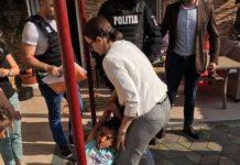 Maria Piţurcă, procuroarea care a intervenit în cazul Sorinei, pusă sub urmărire penală
