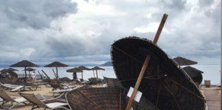Vacanțele românilor în Grecia ar putea fi compromise - Avertismentul de ultimă oră al MAE