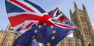 Adjunctul ministrului de Externe al Marii Britanii a demisionat