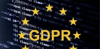 România, a doua cea mai mare amendă din Europa Centrală şi de Est pentru încălcarea GDPR