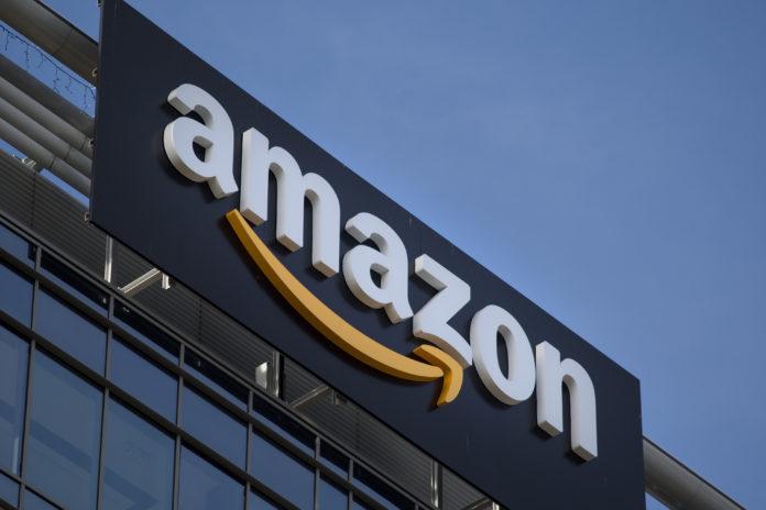Uniunea Europeană a lansat o investigaţie asupra activităţilor gigantului Amazon