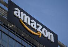 Amazon - Povestea unui gigant (Foto: Time Magazine)