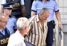 Parchetul General: DIICOT a finalizat rechizitoriul în cazul Caracal