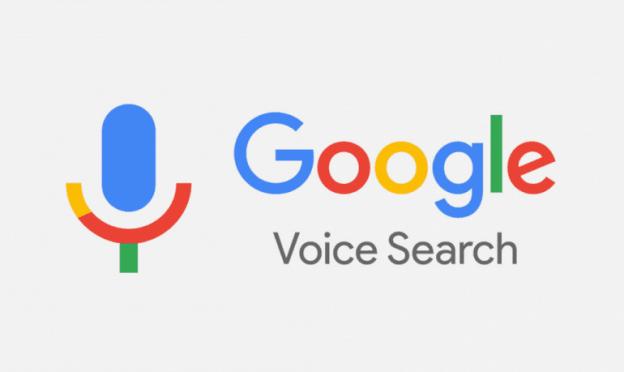 Scandal de SPIONAJ: Google recunoaşte că angajaţii săi ascultă înregistrări de pe telefoanele utilizatorilor