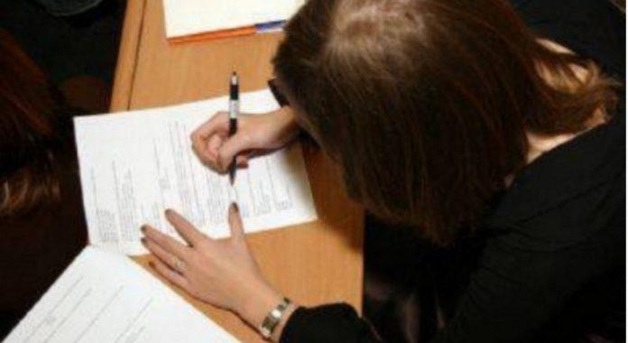S-au afişat rezultatele examenului de Titularizare