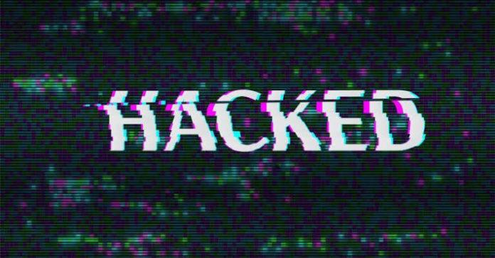 Bitpoint a fost atacat cibernetic. Prejudiciu de 32 de milioane de dolari