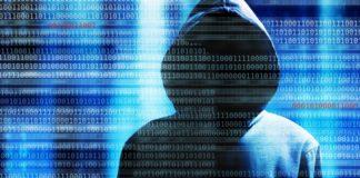 Un informatician bulgar, arestat după piratarea masivă de date fiscale