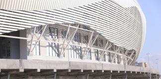 Restricţii de circulaţie în ziua meciului dintre Craiova şi Mediaş
