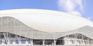 """Restricţii de circulaţie în zona stadionului """"Ion Oblemenco"""""""