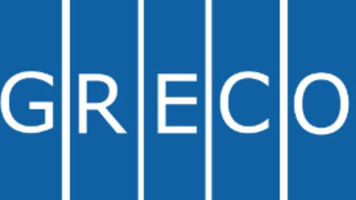 Ministerul Justiţiei publică două rapoarte GRECO privind România