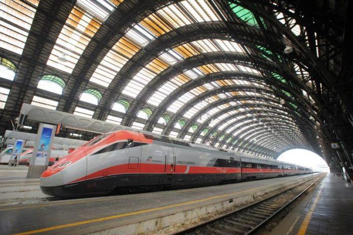 Românii care vor să meargă în Italia, avertizați că miercuri va fi grevă