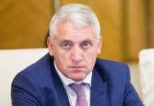 Țuțuianu spune că Pro România trebuie să vină cu un prezidențiabil propriu: Sorin Cîmpeanu sau Corina Crețu