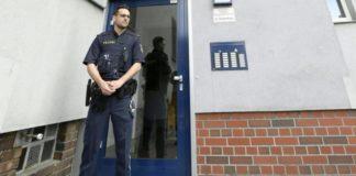 Un doctor este acuzat că a abuzat cel puțin 95 de copii