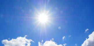 Prognoza meteo astăzi şi în weekend (observator.tv)