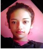 O elevă de 14 ani a dispărut de acasă