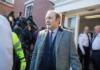 Kevin Spacey a scăpat de procesul în care era judecat pentru agresare sexuală
