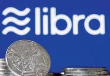 Facebook amână lansarea criptomonedei Libra