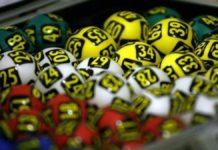 LOTO 6/49. Numerele extrase joi, 18 iulie. S-a câştigat marele premiu