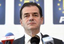Ludovic Orban preşedintele PNL a cerut, astăzi, Vioricai Dăncilă, să îl demită de urgenţă pe preşedintele CNAS, Răzvan Vulcănescu şi pe Sorina Pintea. Orban a atras atenţia cu privire la criza care se profilează cu privire la funcţionarea autorităţilor.