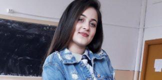 """Dispariția fetei din Dioști s-a transformat în """"cazul Luiza"""" după aproape patru luni"""