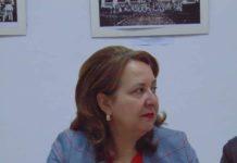 Marcela Mrejeru