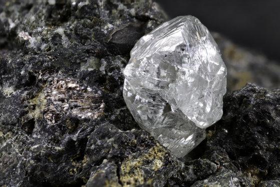 Cea mai mare mină de diamante va fi închisă