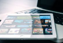Industria de media din România va atinge 3 miliarde dolari în 2019