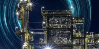 Profitul net al OMV Petrom, creștere semnificativă