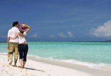Opt idei de concedii pentru iubitorii de plajă și soare