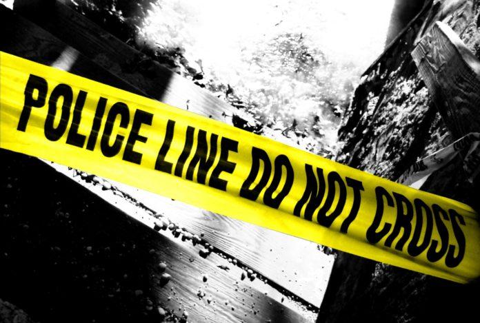 Femeie din SUA, ucisă în timp ce-şi proteja copiii de hoţi (Foto: Los Angeles Police Protective League)