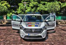 Poliția Locală are nevoie de colaborarea cetățenilor