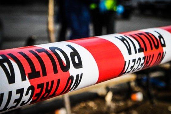 Un angajat al Ministerului Transporturilor a murit