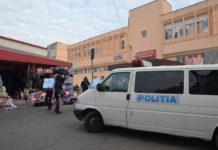Procurorii doljeni au reținut că Ionuț Fieraru a fost înjunghiat mortal în urma unui conflict izbucnit în apropierea pieţei din cartierul Craioviţa Nouă