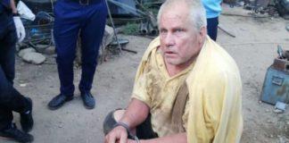 Gheorghe Dincă a recunoscut ambele crime