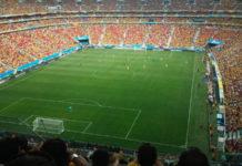 PREMIERĂ. Echipele din Liga 1 vor fi incluse în FIFA 20, dar dispare Juventus! Fanii jocului, între agonie și extaz
