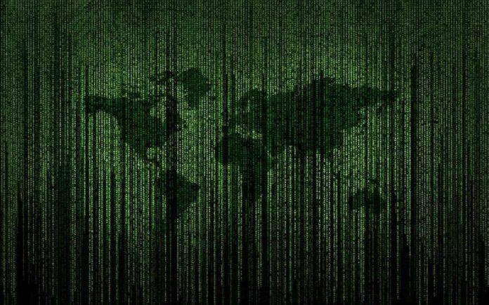 România, ținta preferată a amenințării Scranos